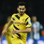 [#Transfert] Selon Sky Allemagne, Gündogan devrait signer un contrat avec Manchester United ce week-end ! http://t.co/sJ4JNq1qTR