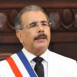 Estrepitosamente caen las simpatías del Presidente Medina, el país desea que rectifique lo de la reelección... http://t.co/NTHquGcAe5 */*