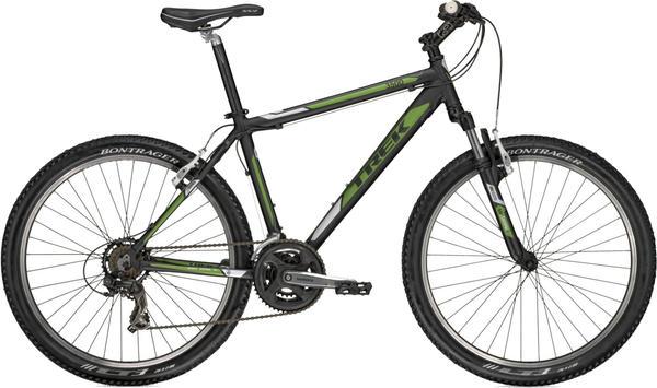 ¡Atención! #Alerta de Seguridad: Bicicletas TREK, varios modelos, 2000-2015. http://t.co/t0RYdCGn9L http://t.co/FkCdJxw8PX