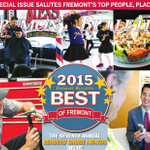Read the 2015 Best of Fremont http://t.co/xPSrpyYbB5 @DaleHardware @Peets_Tweets @FremontBank @halfpricebooks http://t.co/8aJl8Di6Ym