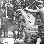 Турция Путину: А сами-то что творили на Кавказе и Украине! Чего же геноцидом не признаете? http://t.co/p76u6G8Rr0 http://t.co/nfoByw2B5p