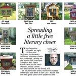 .@vestal13: Spreadingalittlefree #literature inhonorof #GetLit! #Spokane #LittleFreeLibraries http://t.co/FkDr5qhs5e http://t.co/Wi59RRvcEK