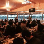 Şanlıurfa Hür Adayımız @mehmetyavuz0263 Halk ile buluşma toplantılarına devam ediyor. http://t.co/GGtkPEOZAW