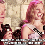 Today is April 25th aka the perfect date http://t.co/3b3qIQ4qoK