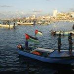 #خبر #فلسطين_اليوم سمكة.. تقود تسعة غزيين إلى سجون مصر ! http://t.co/5Obv7hcH6I http://t.co/MlpRggDg0a