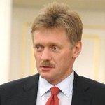 Песков напомнил, что органы внутренних дел Чечни подчиняются МВД России http://t.co/CnMUbL5QON http://t.co/88IObhjDDw