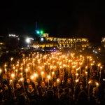 сегодня столетие геноцида армян http://t.co/wcrOJ8OC6E фоторепортаж из Еревана http://t.co/x6Vx06pnoI