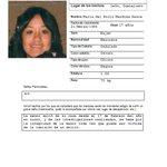 ACTIVACIÓN Alerta AMBER Gto - María del Rocío Mendoza Gasca, 17 años, León, Gto. Ayúdanos a encontrarla! #AAMBER_GTO http://t.co/8NCuYn14KY