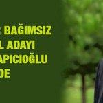 Diyarbekirin HÜR M.VEKİLİ ADAYI @zyapicioglu yarın 11.00de TRT Kûrdîde Şemrexan Cizîrînin stüdyo konuğu olacaktır http://t.co/TKkn65XgMN