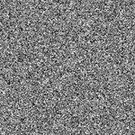 Наконец-то найдено изображение того чувства, когда бьешься нервом на локте об угол http://t.co/XIJ0DsvfwW