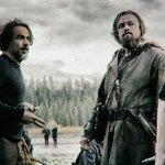 RT @Variety: How movies like @LeoDiCaprio's #TheRevenant could revolutionize the film industry http://t.co/oG76QS5hYm