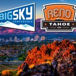 Big Sky, Reno Announce Basketball Championships Agreement #BigSkyMBB #BigSkyWBB [http://t.co/94FVHgPG74] http://t.co/C28OEZ5CNg