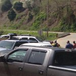 Deputies and emergency personnel responded to a shooting scene in Jackson Co. http://t.co/UQLwg5XNQI #LiveOnWLOS http://t.co/DhEeuCAF7s