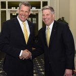 Scott Barnes introductory press conference photo gallery now available #H2P --> http://t.co/u2xglB8Aqt http://t.co/kNHERnf45m