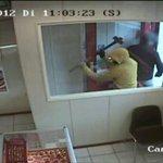 De politie in Roemenië heeft een grote criminele bende opgerold die ook hier actief was http://t.co/H4EKEZn6ME http://t.co/tOHkc1i3Xk
