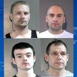 Have info? MT @CTVVancouver: Surrey RCMP release photos of most wanted alleged car thieves http://t.co/FXCN6LIpUM http://t.co/HsyBgnD7aF