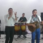 🎶🎵 Lanzamiento Oficial canción #otrasantamartaesposible @DagoOrozco @AristidesHerrer https://t.co/lYbI0uuspv 🎶🎵 http://t.co/GYOXv3oX5B