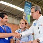 ¡La construcción del futuro de León es responsabilidad de todos! #VaQueVaLeón http://t.co/G119nxb41X