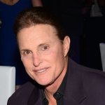 """Bruce Jenner: Sexual orientation and gender identity are """"apples and oranges"""": http://t.co/3MRM8QsQ6q http://t.co/6VBEGWSDcK"""