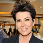 """Kris Jenner speaks out about her """"no comment"""" on #BruceJennerInterview: http://t.co/BCQI8KUmW3 http://t.co/igkknWGMMf"""