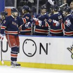 What the #StanleyCup Playoffs mean to me: Rick Nash gives an exclusive. #StanleyCupMoments http://t.co/uXwMAsYcuh http://t.co/VC5nM0IoBX