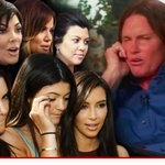 #BruceJenner will be watching his Diane Sawyer interview TWICE! http://t.co/HjryHeMvl5 http://t.co/sTMtcJ8vWI