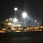 12,042 paid attendance tonight for No.2 Texas A&M and No.1 Tigers as Alex Bregman gives #LSU 6-5 lead in bottom 7th! http://t.co/81wlNYOqJi
