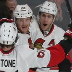 #Sens keep playoff hopes alive with huge 5-1 victory over #Habs. http://t.co/S3v1qVJbPH http://t.co/DbcyrnzSCa