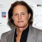 Its Official: Bruce Jenner to Chronicle Gender Transition on E! Docuseries http://t.co/h63uXf7VsV http://t.co/ErzkYoV8Bf