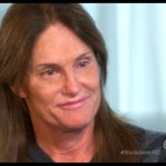 """""""When you think of me, please be open-minded and have an open heart."""" #BruceJennerABC http://t.co/56KojjIuBO"""