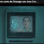 Una madre que te sigue hasta el baño. Así es el corto de terror de José Coronado:Domotic 😟👿😨 http://t.co/rO2DFTJ9sw http://t.co/TCs9BrJ00m