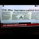 #AkNeferleRTEkYürek @kilicdarogluk 👈Bay Müdür Bu Kadar Yalanla Hangi Yüzle Oy İstiyorsun Milletten Utanmıyormusun ? http://t.co/RVvVX5ugJ8