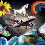 Из чего состоит твой сон http://t.co/a8CNDEdtVF
