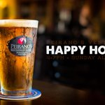 Its Happy Hour! Come in for a Drink! @DowntownVentura @VisitVentura @VCSoCal @VisitVCWest #Ventura @ventura101 http://t.co/kasEqZ5p2f