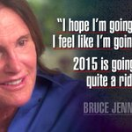 #BruceJenner said this with a smile in a preview of tonights @ABC2020 interview. http://t.co/6OgnwASwRG http://t.co/rfZPYUUbZm