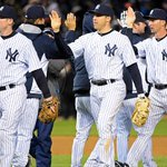 #Yankees lead @MLB in all-time Interleague wins and winning percentage (193-130, .598). http://t.co/cG4YcJGe6n