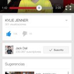 @JackDail #jacksnewvideo   Please follow me. !! http://t.co/7sLhu9Uiej🙊🙊