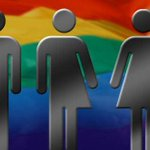 Ashevilles transgender community reveals their personal stories tonight on News 13 at 11 #LiveOnWLOS http://t.co/OV3jzDHV8f