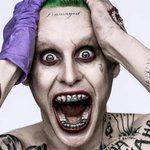 Jared Leto's Joker in 'Suicide Squad' is nothing like any Joker we've ever seen before: http://t.co/3wDfwYrW10 http://t.co/glWCGlXFYC