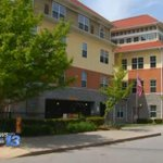 City leaders speak on severe shortage of affordable housing units in Asheville: http://t.co/c8dGduDrnu #LiveOnWLOS http://t.co/bnnI1oAwPZ