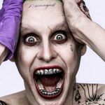 Say hello to the new Joker http://t.co/XVJkny41mO http://t.co/ROXhB4AqQG
