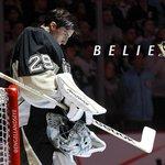 End of 2 in New York:  Rangers 1 Penguins 1 http://t.co/83kvTvnQqa