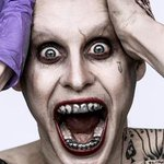 First Look: Jared Leto as The Joker in Suicide Squad http://t.co/pRoxAtdjdF http://t.co/rduhYqeD8V