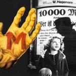 """Hoy cerramos el ciclo de Cine Weimar con """"El Vampiro de Dusseldorf"""", gran joya del cine @Panama_MAC @panamamunicipio http://t.co/GlOCQRw8OU"""