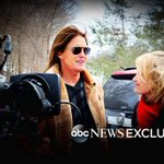 Bruce Jenner takes control of his story 2nite, sharing his new reality w/ @DianeSawyer on @Nightline #BruceJennerABC http://t.co/NU4MeBfkse