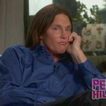 Live-blogging the #BruceJenner interview HERE: http://t.co/3Ru8qvGib4 http://t.co/ZFPD75ar6a