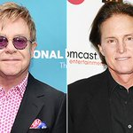 "Elton John on Bruce Jenners gender transition: ""Its an incredibly brave thing to do."" http://t.co/k4alGiWmu8 http://t.co/315SVlemRf"