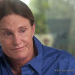 I would say Ive always been very confused with my gender identity #BruceJennerABC http://t.co/3l2AssympQ http://t.co/xkN3VLeMNA