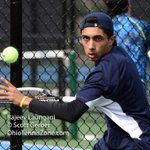 Photos of @TitanTennis2015 players at New Albany. HS photos and results at http://t.co/ff8V8awDZD http://t.co/cuWEzi4kp1