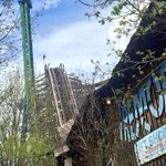 Maintenance crews at #Silverwood did extra inspections Friday following the quakes that hit ID.http://t.co/qri3ysdVdC http://t.co/kO18UfY5c9